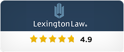 Lexington Law Firm Review