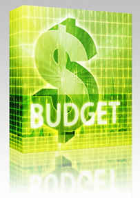 budgeting-software