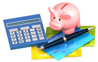 Budgeting is essential to stay on the proper fiscal path.